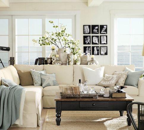 Living Room Decor Ideas Hometalk