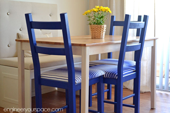 IKEA Hack: IKEA\'s IVAR and IKEA\'s INGO Get a Facelift | Hometalk