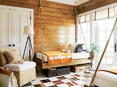 4. Less is More - keeping it simple is very important. You don't want to try and be so crazy creative to over clutter your small space.
