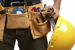 kitting out a toolbox, tools, What s the essential tools for any DIY Tool Kit take a look at my top selection