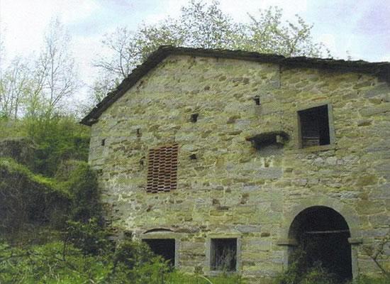 diy tuscan hilltop village, home improvement, Tuscan Village for sale