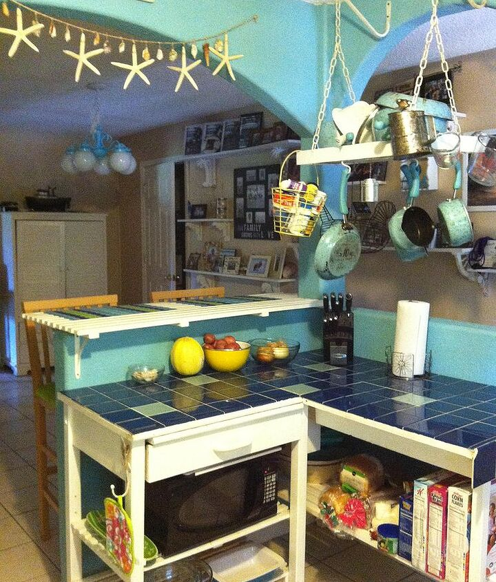 my kitchen remodel, home decor, kitchen design