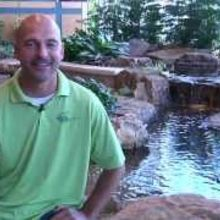 why hire a certified aquascape contractor