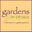 Gardens By Design, LLC