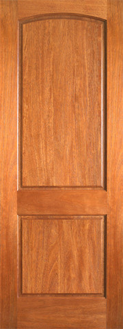 here are just some of the doors that la door and hardware can supply for your home, doors, Interior mahogany Doors