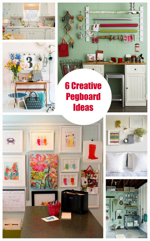 25+ Tips and Ideas to Organize Your Home | Hometalk Tips For Organizing Your Home on tips on organizing office files, tips for health, tips for family, tips for friends, hidden spaces in your home, tips to organize your bedroom, organizing bills and paperwork at home, tips for relationships, organizing office space at home, tips for marriage, spring cleaning your home, tips for parenting, tips for cooking, de clutter your home, redesign your home, tips for goal setting, tips for spring cleaning, tips on getting organized, decorating your home, tips for food,