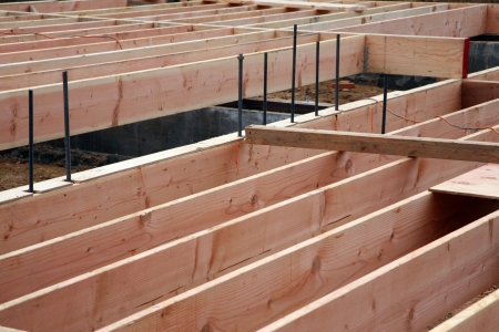terms of the trade what is a joist, tools, woodworking projects