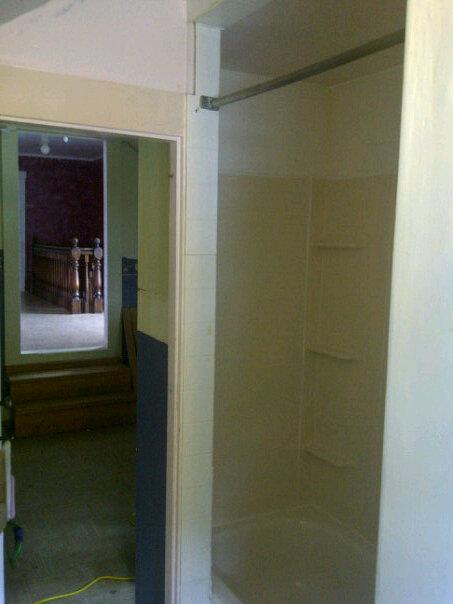 q my bathroom needs help, bathroom ideas, home decor