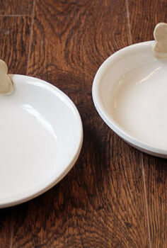 dog bowls amp 11 other things to clean in the dishwasher, appliances, cleaning tips