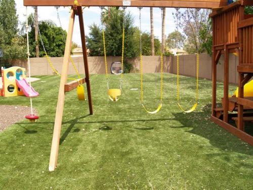 http://www.usgrassandgreens.com/artificial-grass.php