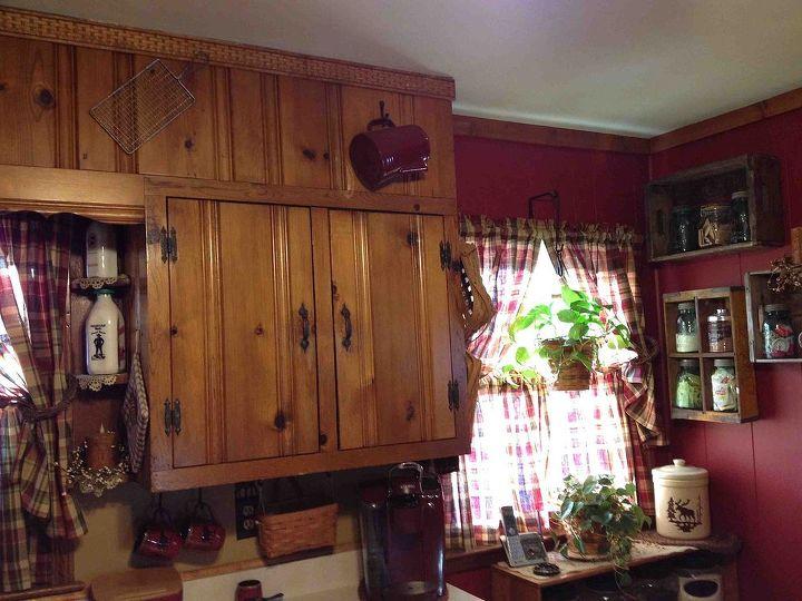 q what color should i paint my kitchen cabinets, kitchen cabinets, kitchen design, painting