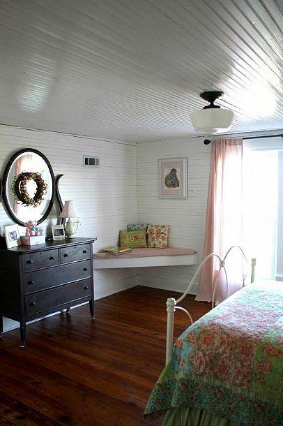 A S Farmhouse Bedroom Ideas Home Decor