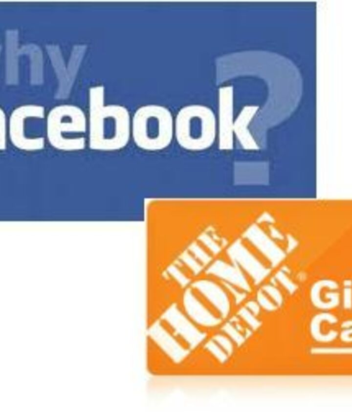 Visit our Facebook page at https://www.facebook.com/pages/Tri-Lite-Builders/122932437783924 and click the LIKE button for a chance to win the $250 gift card