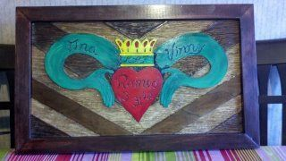 would love some feed back on these wood carving, crafts, woodworking projects