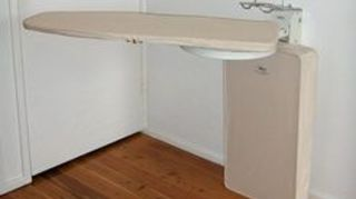 q can anyone tell me where i can purchase this ultimate build in ironing board, closet, Hidden ironing board