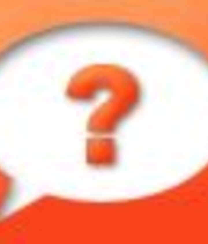 hi everyone i wanted to share an exciting update we ve integrated ask a