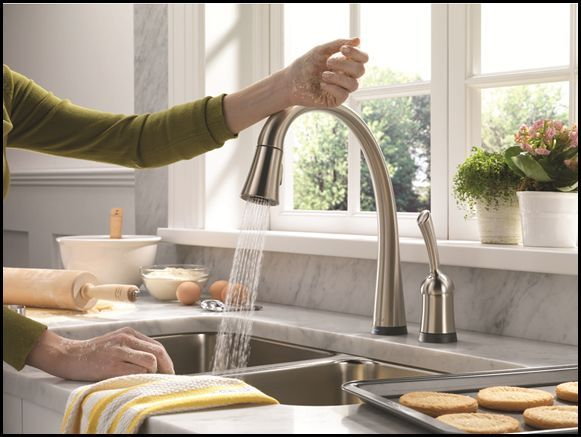 aging in place making headlines, home decor, home improvement, Read More About Universal Design Aging In Place