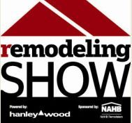 building moxie s remodeling show scholarship fund