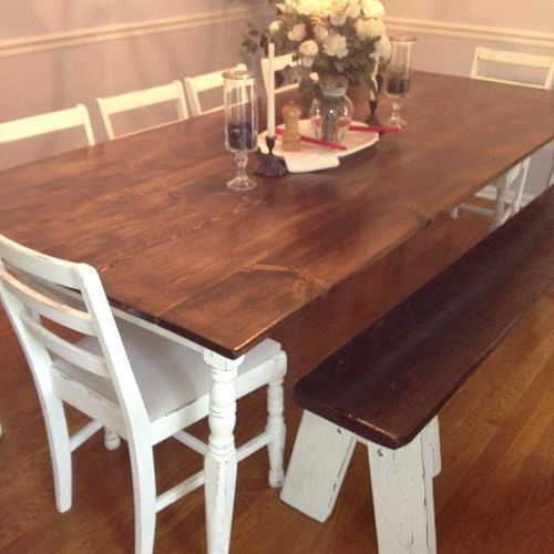 https://cdn-fastly.hometalk.com/media/2012/08/17/100448/farmhouse-dining-room-table-dining-room-ideas-painted-furniture.1.jpg?size=786x922&nocrop=1