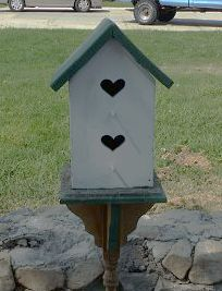 how can i keep my bird houses for the birds and not the yellow jackets, pest control, wildlife animals