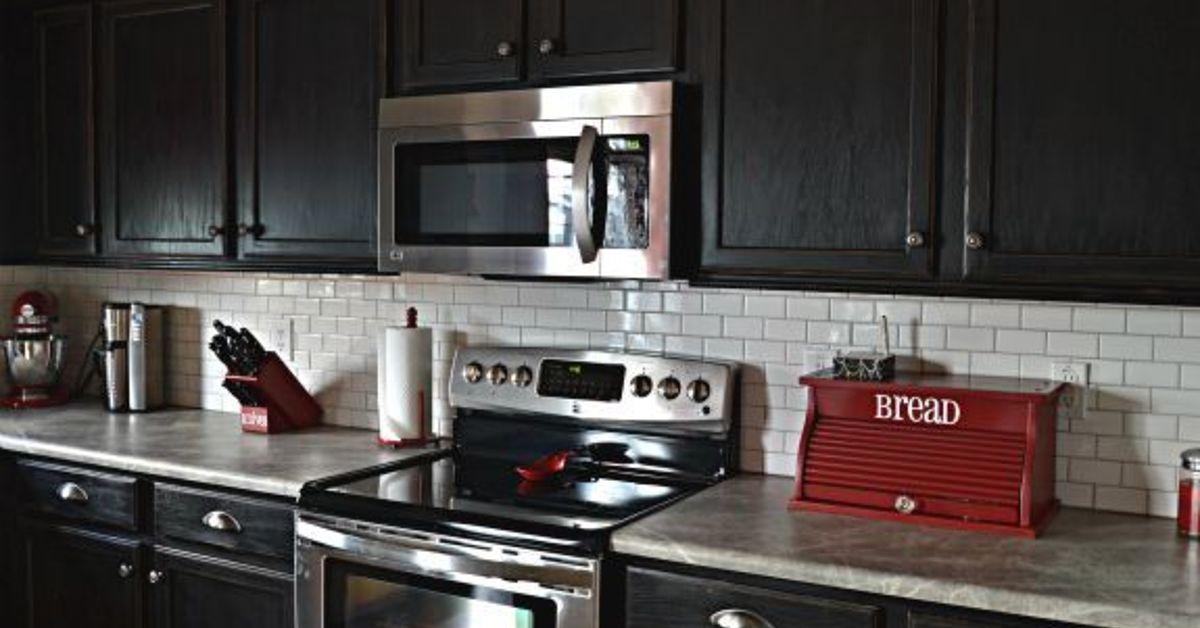 100 hometalk diy cheap subway tile kitchen backsplash cheap 100 images tile view cheap
