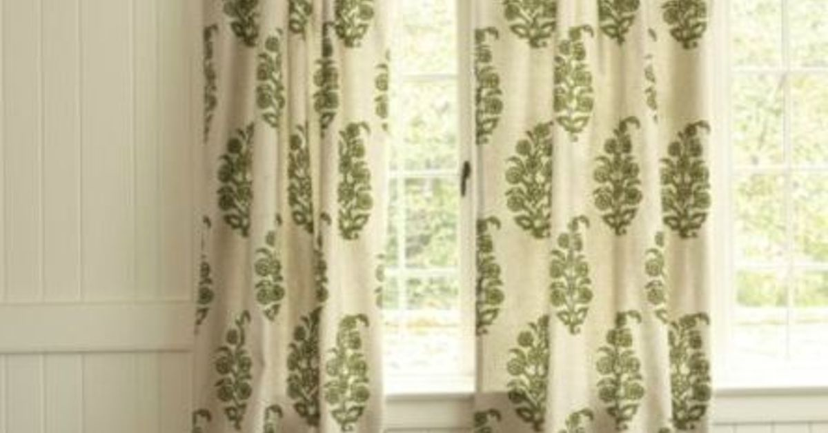 maintain clean how home to bed pleat valance trouge pinch bath lepimen beyond curtains