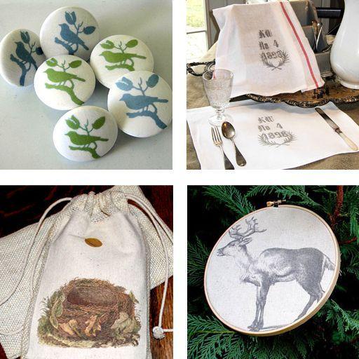 watch today s hometalk hangout at 3 00 p m est, crafts
