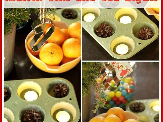 christmas decorating, christmas decorations, seasonal holiday decor