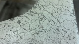 q my style, concrete masonry, concrete countertops, countertops