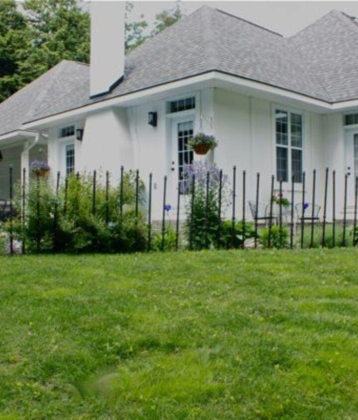 my gardens, outdoor living, perennial