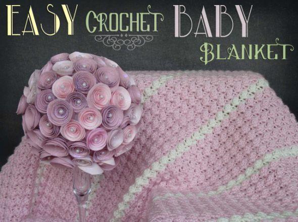 http www madefrompinterest net 2013 03 07 baby blanket pattern, crafts