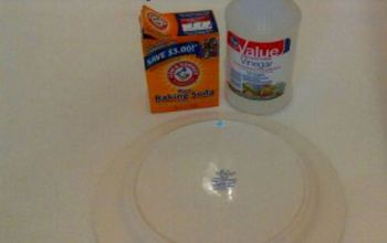 diy how to clean your drain naturally, cleaning tips, How to clean your drain naturally