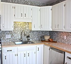 Inexpensive Options For Beautiful Countertops, Countertops, Diy, Home  Decor, Kitchen Design,