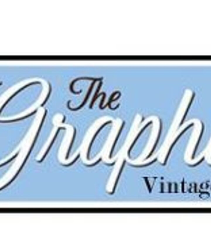 Karen aka The Graphics Fairy will also be in our Hometalk Meetup tent! I fully anticipate her making something super cool with her infamous graphics she offers up on her blog... (for me to take home..) http://graphicsfairy.blogspot.ca/