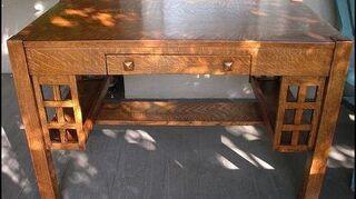 more repurposing ideas, painted furniture, repurposing upcycling