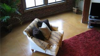 q best flooring for basement, basement ideas, flooring