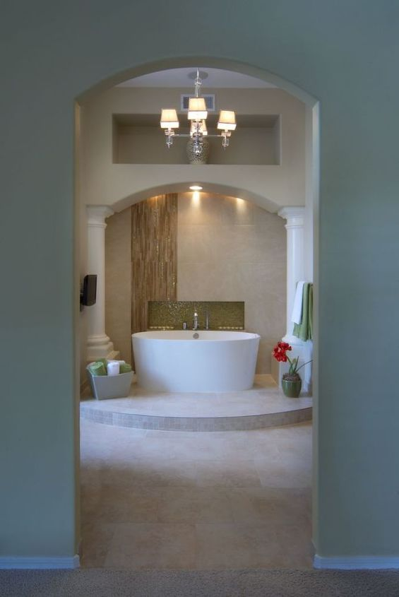 our homeowners expressed a desire to change their early 90 s inspired pink bathroom, bathroom ideas, home decor