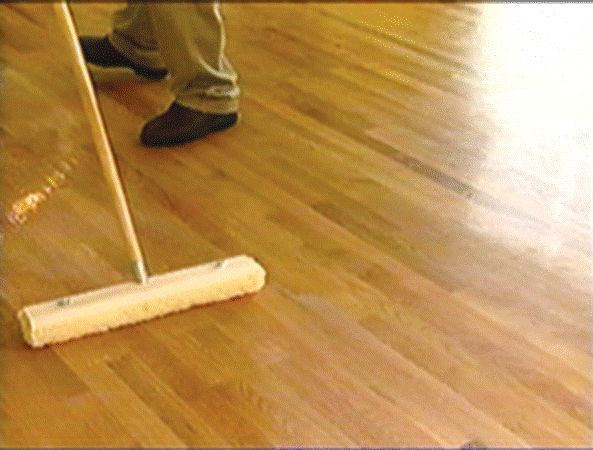 How Do You Take Care Of Your Wood Floor Hometalk