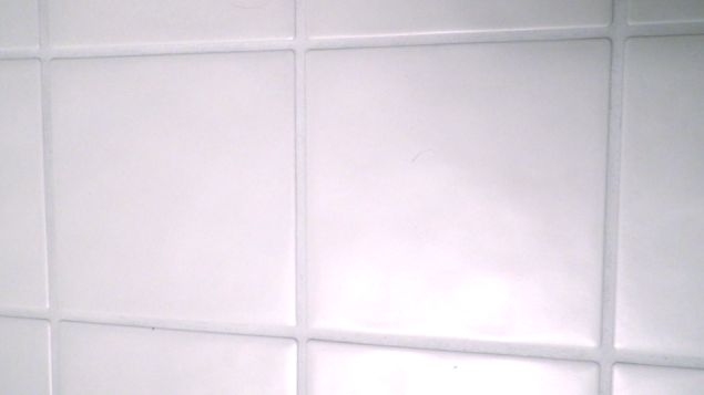 Cleaning Bathroom Tile Grout   Hometalk