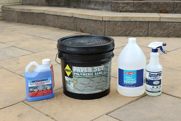 Stone Patio Care: 3 Tips to Keep Your Outdoor Oasis Clean All ...