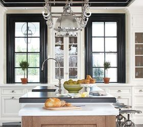 Good Planning Our Diy Victorian Kitchen Remodel Inspiration I Love, Diy, Home  Decor, How
