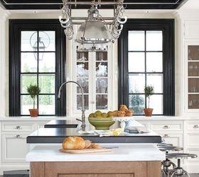 Wonderful Planning Our Diy Victorian Kitchen Remodel Inspiration I Love, Diy, Home  Decor, How