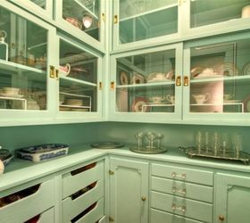 Planning Our Diy Victorian Kitchen Remodel Inspiration I Love, Diy, Home  Decor, How