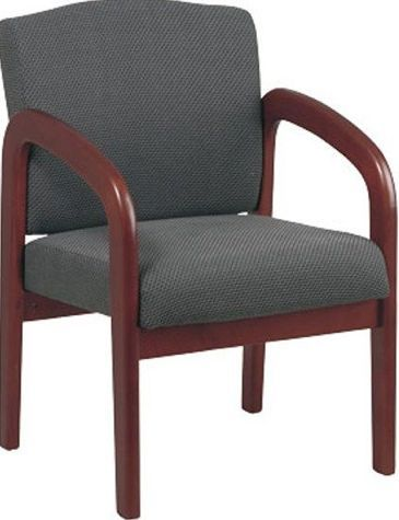 i m going to paint the wood on a chair similar to this should i prime, painted furniture