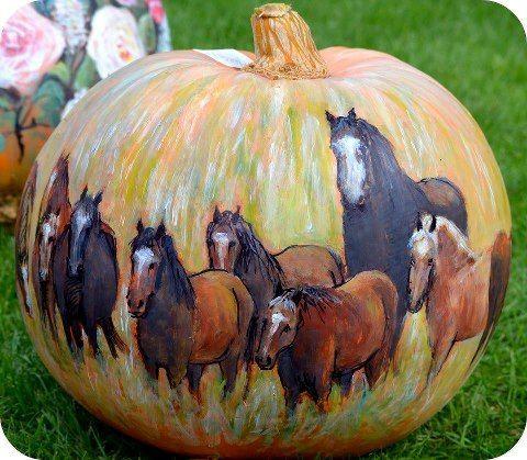 pumpkins, crafts