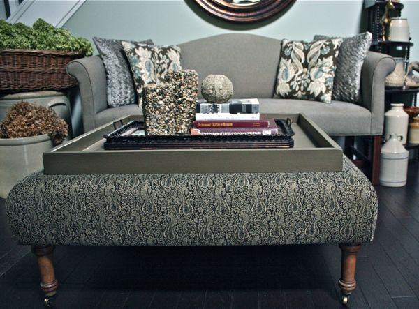 Cool Diy Ottoman Tray Hometalk Ibusinesslaw Wood Chair Design Ideas Ibusinesslaworg