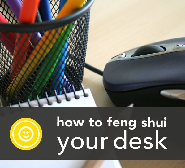 the ultimate guide to feng shui your desk, cleaning tips, While there are few to no scientific findings that look at the effectiveness of Feng Shui directly just you know thousands of years of Chinese tradition some new research backs up the practice s basic principles
