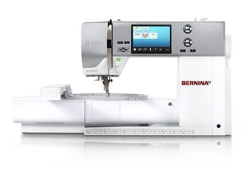 I need recommendations for a great sewing machine for quilting ... : quilting sewing machine recommendation - Adamdwight.com