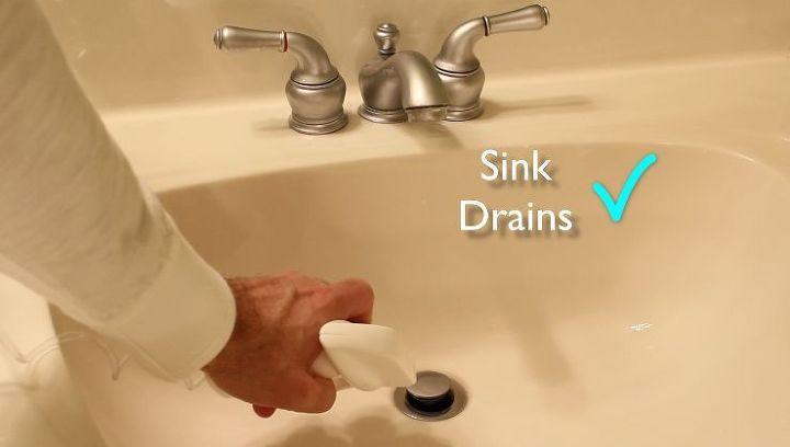 Discover A New Way To Stop Mold Mildew Hometalk - How to stop mildew in bathroom