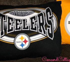 Pittsburgh Steelers Football Themed Tv Mancave, Basement Ideas, Seasonal  Holiday Decor, I Made